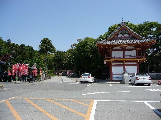 http://www.88kiroku.com/_src/sc287/09_8EO94D492938ED48FEA.JPG